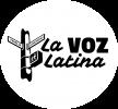 La Voz Latina SF